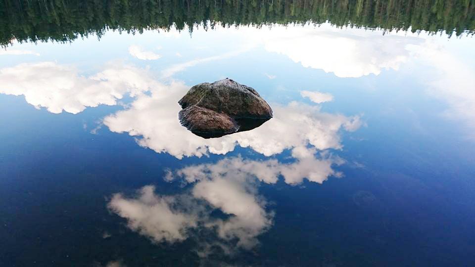 Espoo, Finland 2015